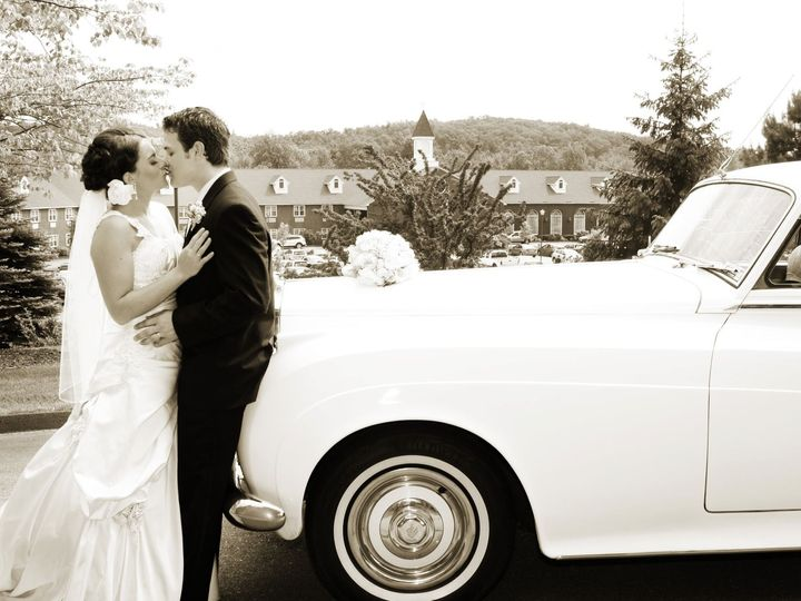Tmx 1464798325762 Bg Car Gardner, MA wedding venue