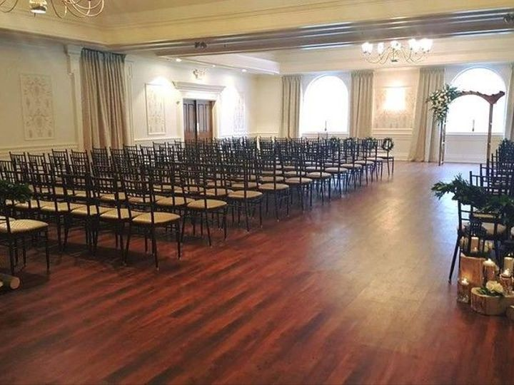 Tmx 1519848797 Cbe18673757c3129 1519848797 906e143f2914781d 1519848794678 2 IMG 0217 Gardner, MA wedding venue