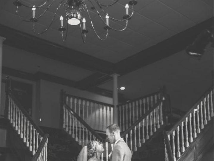 Tmx 1521128352 C30562a84368f73f 1521128351 Bf801d74dabdfbb3 1521128351672 4 Image 2018 03 15   Gardner, MA wedding venue