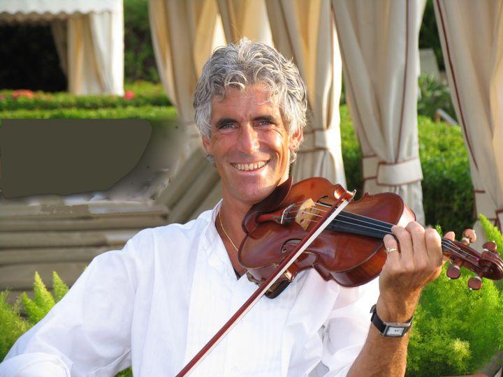 7a7c5d8239f57c0e don violin