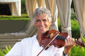 Maui Violin