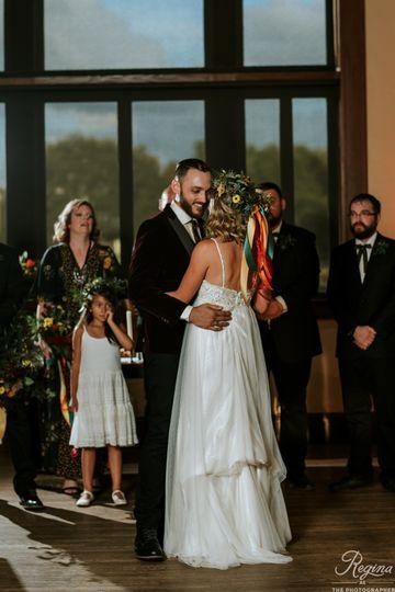 9 17 16 cathryn and bryce lakeland wedding 503