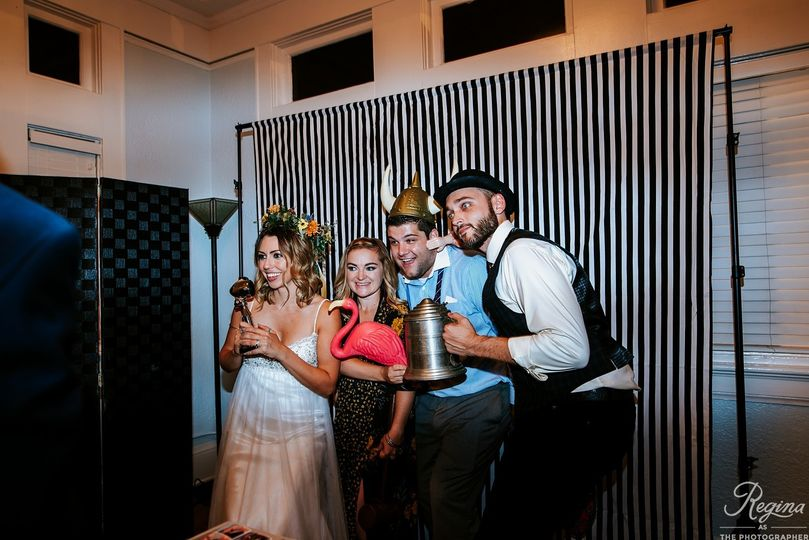 9 17 16 cathryn and bryce lakeland wedding 729
