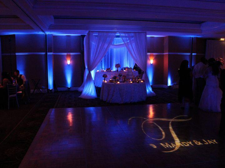 Tmx 1383073918881 Img563 Lakeland, FL wedding dj