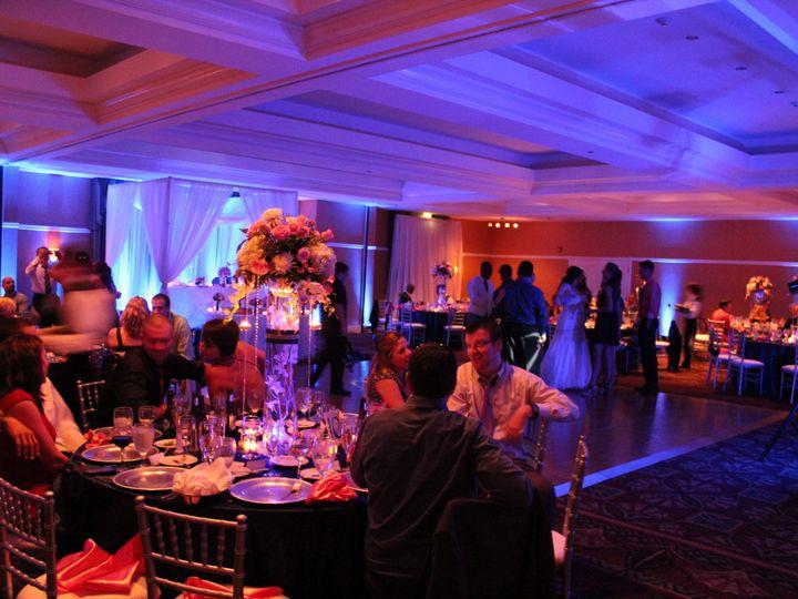 Tmx 1383073991431 Img563 Lakeland, FL wedding dj