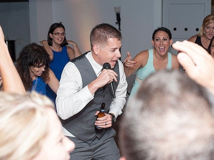 Tmx 1429652662324 Lionsclubwedding Lakeland, FL wedding dj