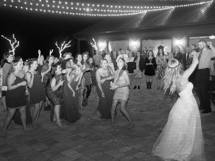 Tmx 1450546275296 Djdylan Lakeland, FL wedding dj