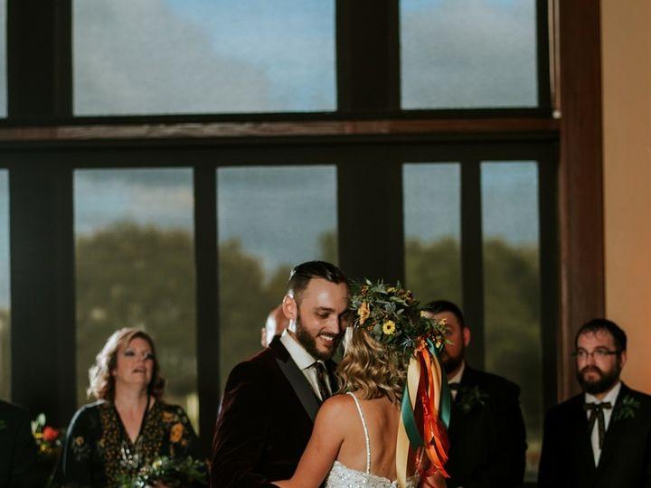Tmx 1483027943492 9.17.16 Cathryn And Bryce Lakeland Wedding 503 Lakeland, FL wedding dj