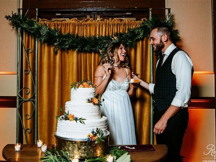 Tmx 1483027962029 9.17.16 Cathryn And Bryce Lakeland Wedding 657 Lakeland, FL wedding dj