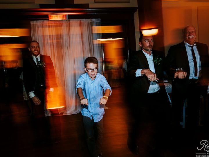 Tmx 1483027965816 9.17.16 Cathryn And Bryce Lakeland Wedding 609 Lakeland, FL wedding dj