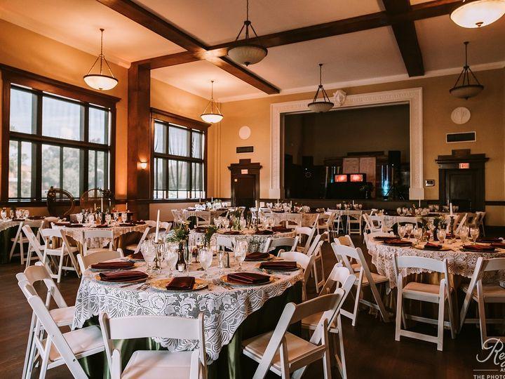 Tmx 1483028009444 9.17.16 Cathryn And Bryce Lakeland Wedding 194 Lakeland, FL wedding dj