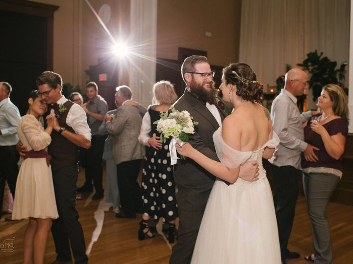 Tmx 1508953761934 Emilyzach 744 Lakeland, FL wedding dj
