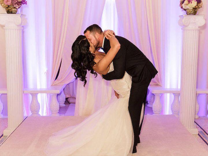 Tmx 1524676370 Ae7754e27ec031c8 1524676368 3de4355a7759ae22 1524676368392 1 Wedding Murphy 321 Lakeland, FL wedding dj