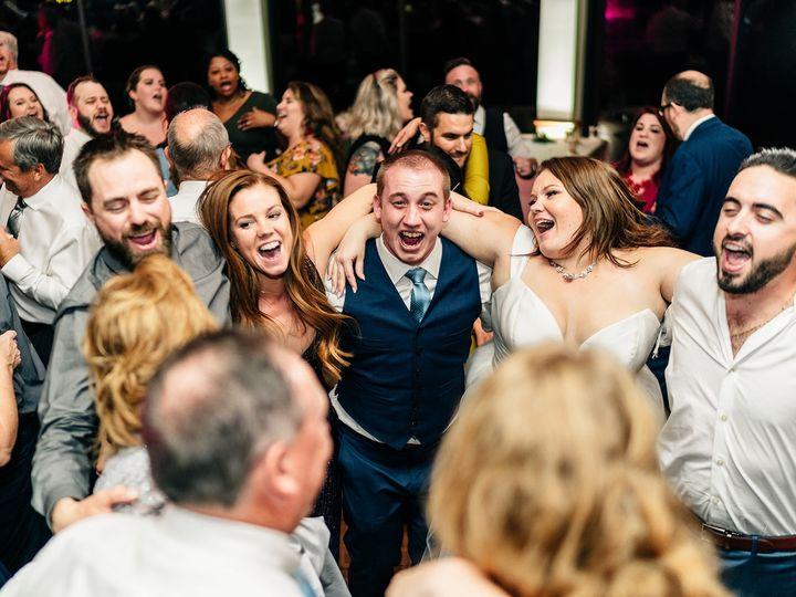 Tmx 726 51 375205 1562340323 Lakeland, FL wedding dj