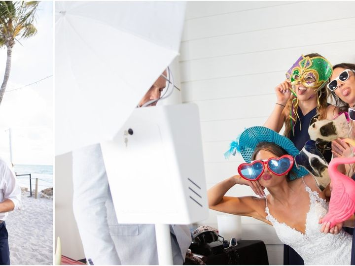 Tmx Anna Maria Island Wedding Photographer 3960 1600x771 51 375205 1557515117 Lakeland, FL wedding dj