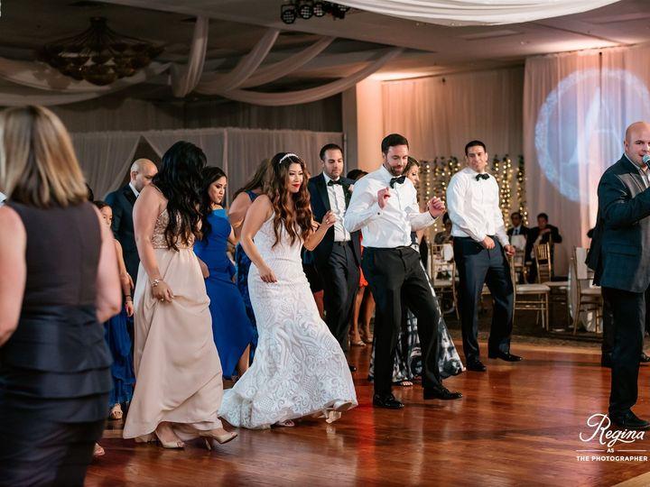 Tmx Isabelle And Chris Wedding Sneak Peeks 151 Websize 51 375205 1557326895 Lakeland, FL wedding dj