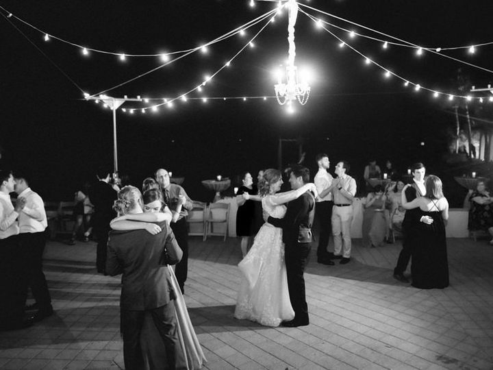 Tmx Powel Crosley Wedding Photos 076 2pp W816 H548 51 375205 157531052126019 Lakeland, FL wedding dj