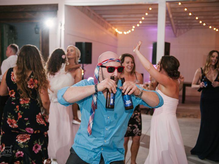 Tmx Vivienneanthony 294 51 375205 V1 Lakeland, FL wedding dj