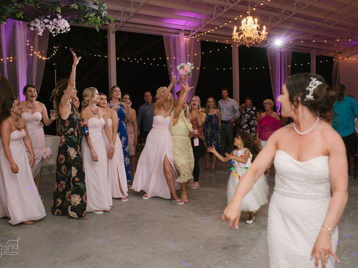 Tmx Vivienneanthony 316 51 375205 Lakeland, FL wedding dj