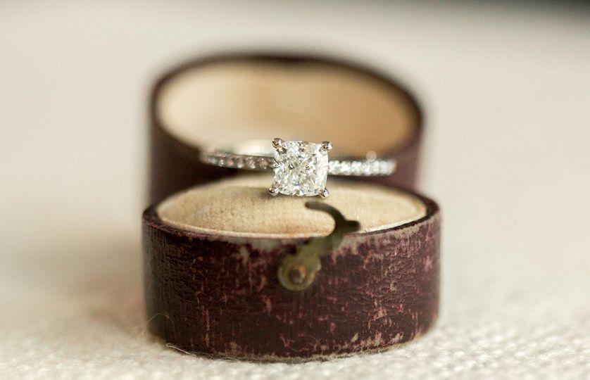 amandas diamond ring 1