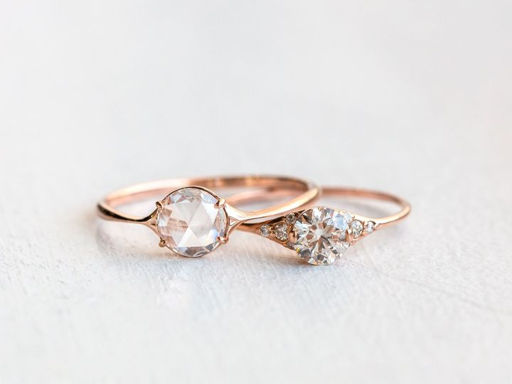 Tmx 2018 M1 51 685205 North Andover, MA wedding jewelry