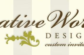 Creative Works Designs