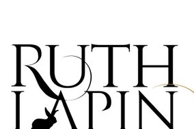 Ruth Lapin Events