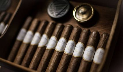 González Clavell Cigars Entertainment