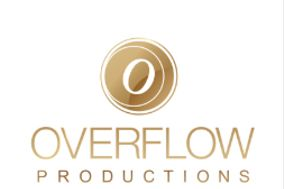 Overflow Productions