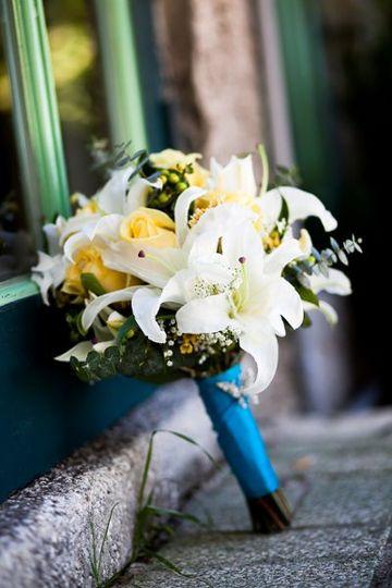 wedding flowers jacksonville florida