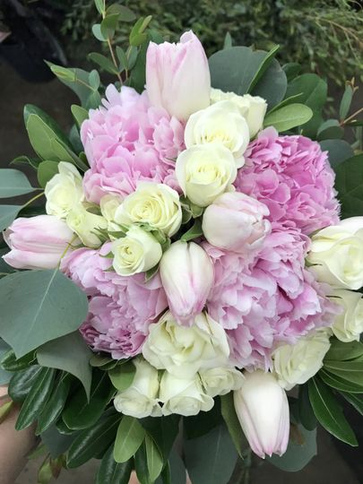 Kirkwood Florist