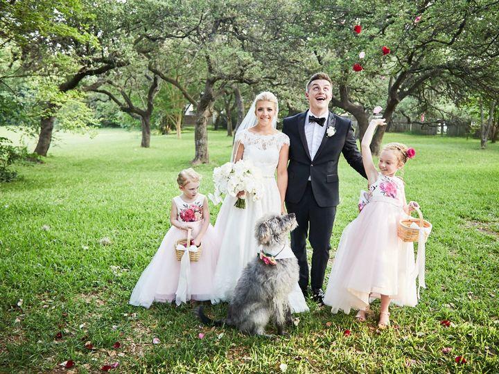 Tmx Image3 51 1256205 161118518859994 Austin, TX wedding dress
