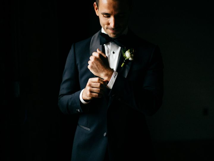 Tmx Img 0220 51 1256205 161118516920300 Austin, TX wedding dress