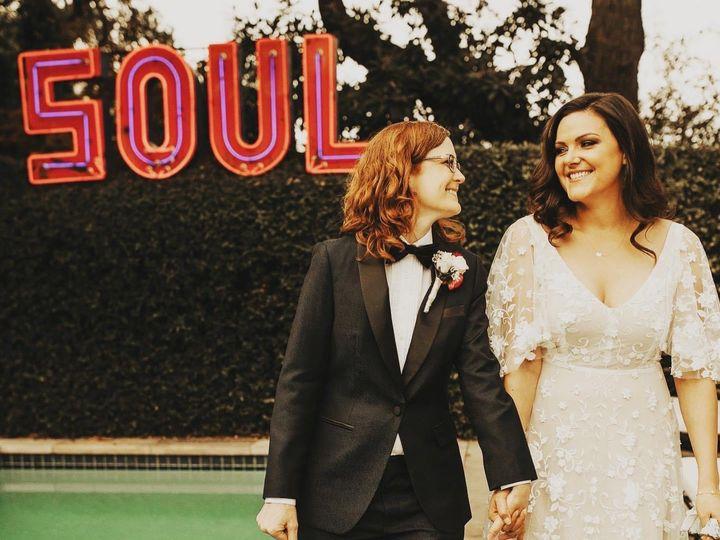Tmx Wedding Pics 4 51 1256205 161118479616282 Austin, TX wedding dress