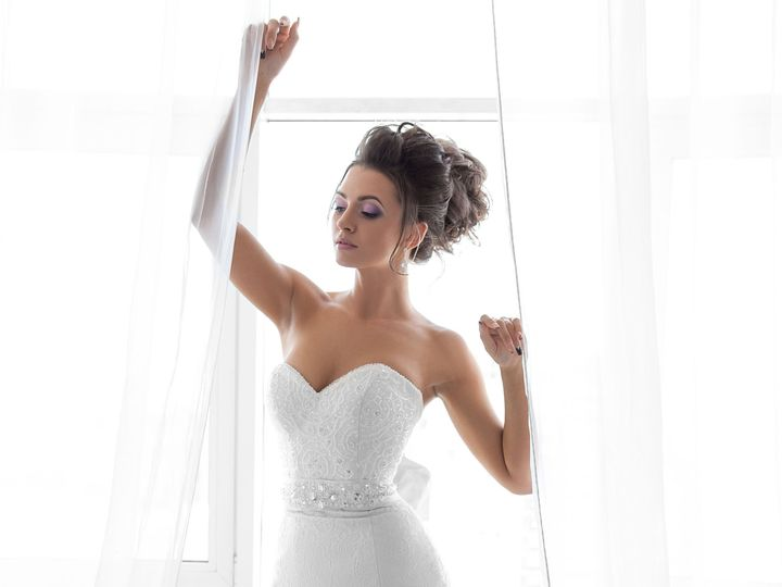 Tmx 1489415386 A3da7c24bedab586 Dcbpic2 Frederick, District Of Columbia wedding dress