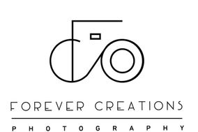 Forever Creations Photography