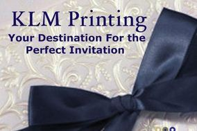 KLM Printing