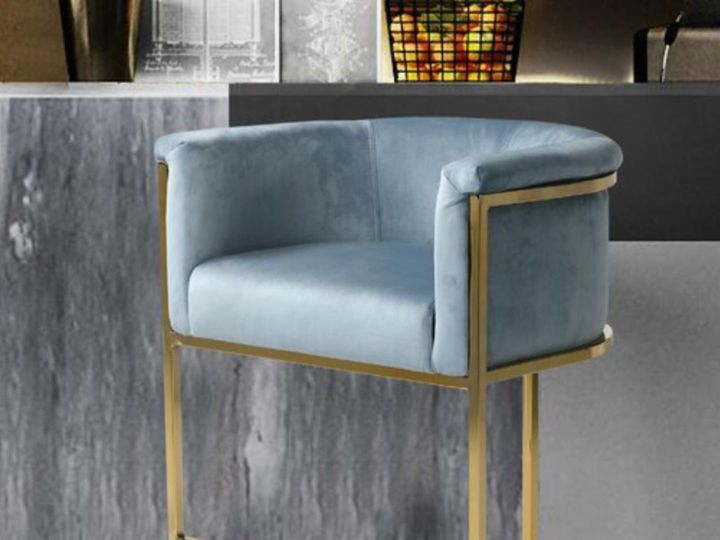 Tmx Blue Velvet Chairs 51 1907205 158609687486008 Delavan, WI wedding venue