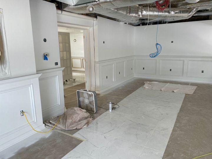 Tmx Mezzanine Update 51 1907205 159183658232247 Delavan, WI wedding venue