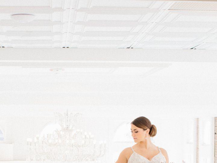 Tmx Mm2 2967 51 1907205 160467635267572 Delavan, WI wedding venue