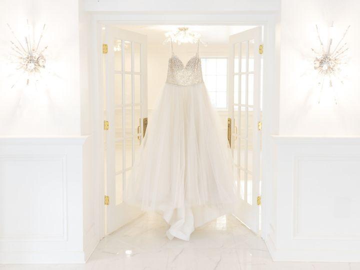 Tmx Treasurystyled11 20 20 3572 51 1907205 160640113691000 Delavan, WI wedding venue