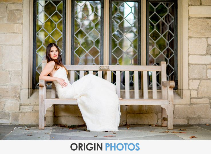 800x800 1421537662915 how to find a wedding photographer 32 copy