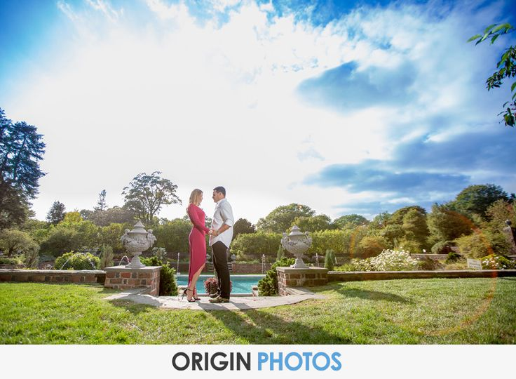 origin photos keri joe engagement session 60 cop