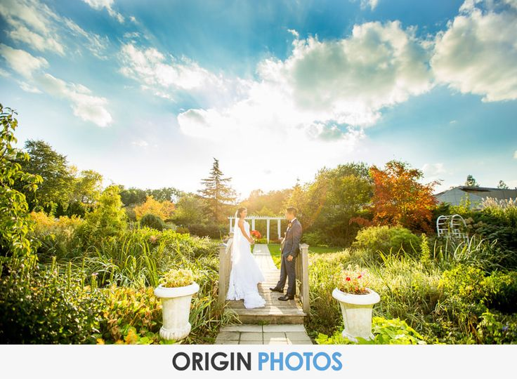 origin photos edelweiss paul wedding celebration