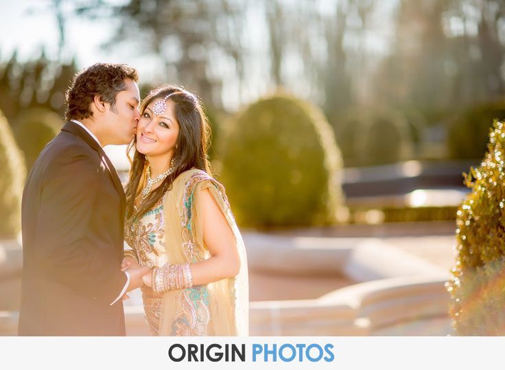 800x800 1421537720960 origin photos rena  sudip wedding celebration retu