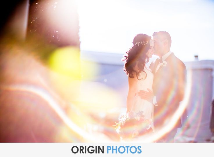 origin photos marina anthony wedding celebration