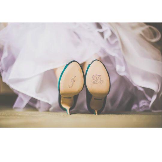 shoes 51 1937205 162152136111817
