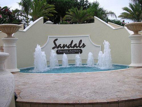 sandalsgrandantigua