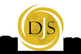 DJS Destinations Travel