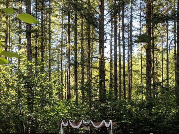 Tmx 1537910492 D59b6d988f1676f2 1537910489 989e1124428c7c38 1537910465686 6 IMG 20180804 16273 Vancouver, WA wedding planner